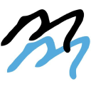 Maizymoo Ltd logo