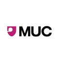 Majan College (University College) logo