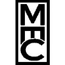 Majan Engineering Consultants logo