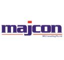 MAJ Consulting Pty Ltd logo