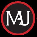 MAJ Development Corporation logo