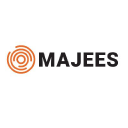 MAJEES TECHNICAL SERVICES LLC logo