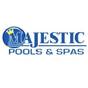 Majestic Pools