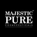 Majestic Pure logo