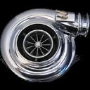 Majestic Turbo Waco - MTW logo