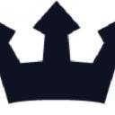 Majestic Vue logo icon