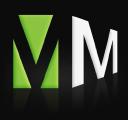 Majestix Media Pty Ltd logo
