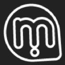 Majewan Interactive logo