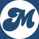 Majic Window logo icon