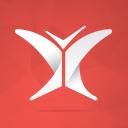 مجیدآنلاین logo icon