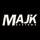 MAJiK Systems logo