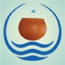 Maji Masafi Inc logo