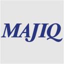 MAJIQ Inc. logo