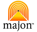 Majon International logo