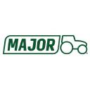 Major Equipment Intl Ltd logo