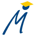 Major Prepa logo icon