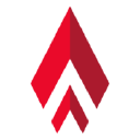 Major Brands logo icon