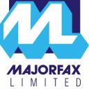 Majorfax Ltd logo