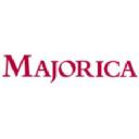 Majorica® logo icon