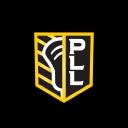 Major League Lacrosse logo icon