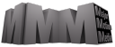 Major Motion Media, ltd. logo