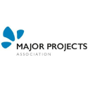 Major Projects logo icon