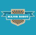 Major Robot Interactive LLC logo