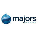 Majors Group Australasia Pty Ltd logo