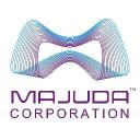 Majuda Corporation logo