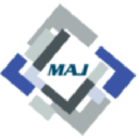 MAJ Web Design, Inc. logo