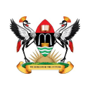 Makerere University, Faculty of Computing and Information Technology logo