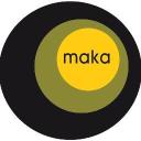 Maka logo icon
