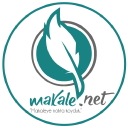 Makale logo icon