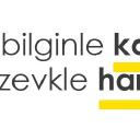 Makaleyaz.NET - Bilginle kazan, zevkle harca! Logo