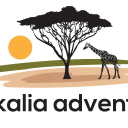 Makalia Adventures Ltd logo