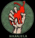 Makalula Co. logo
