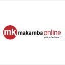 Makamba Online logo icon