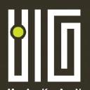M A K A N logo icon