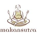 Makansutra logo icon