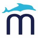Makara Health Communications Limited logo