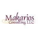 Makarios Consulting LLC logo