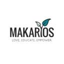 Makarios logo