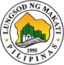 Makati City Government logo