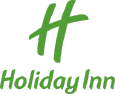 Holiday Inn & Suits Logo
