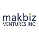 MAKBIZ Ventures Inc. logo