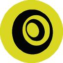 MakDot Design logo