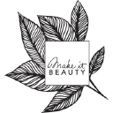 Make It Beauty logo icon