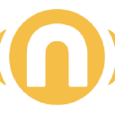 Noise logo icon