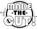 Make The Cut, LLC. logo