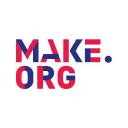 Make logo icon
